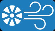 Ventilation-logopng